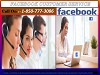 How to Manage Album on FB? Gain Facebook Customer Service 1-850-777-3086