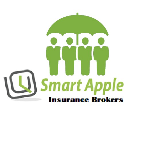 smart apple insurance broker