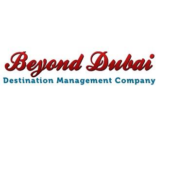 Beyond-Dubai