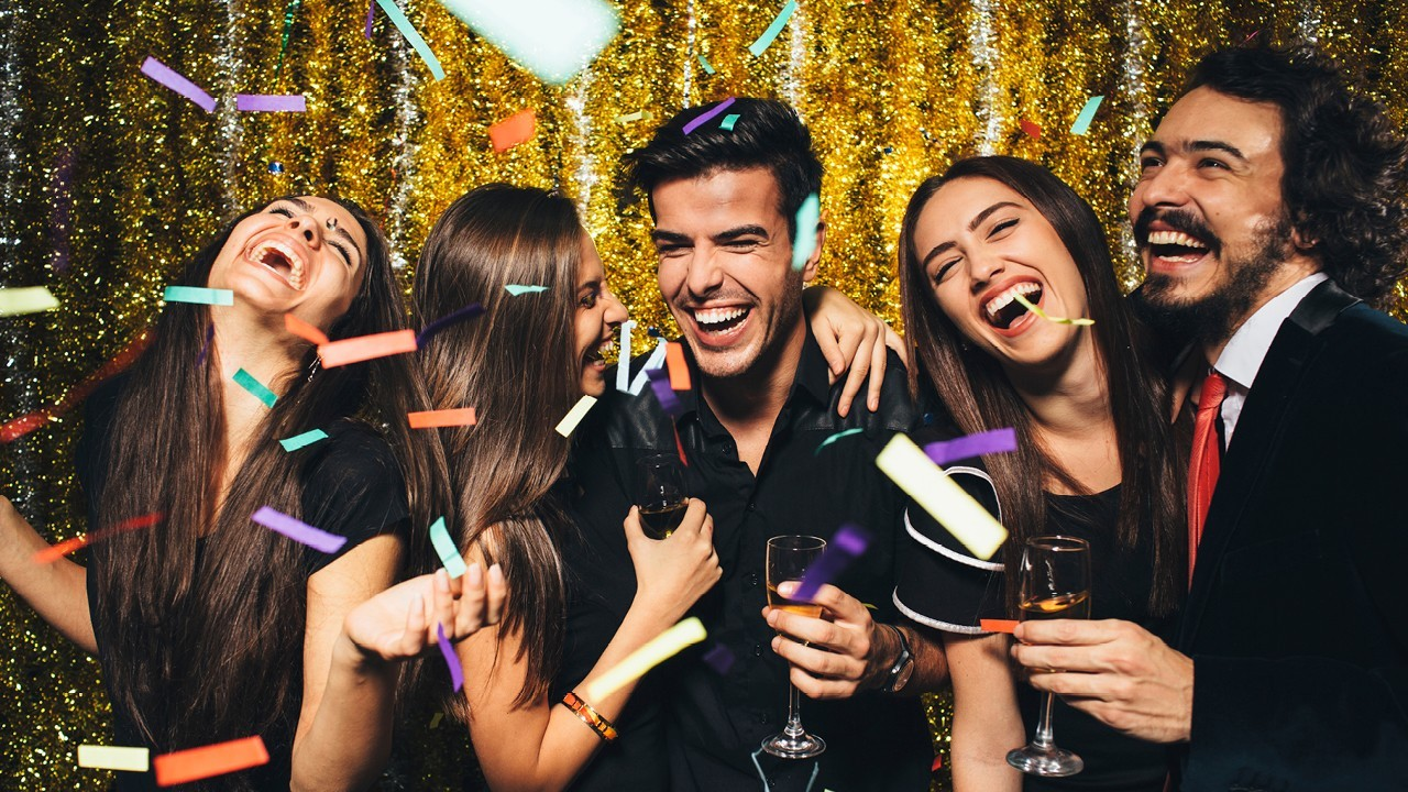 Best pubs in Gurgaon Pubs and Bars in Sector 29