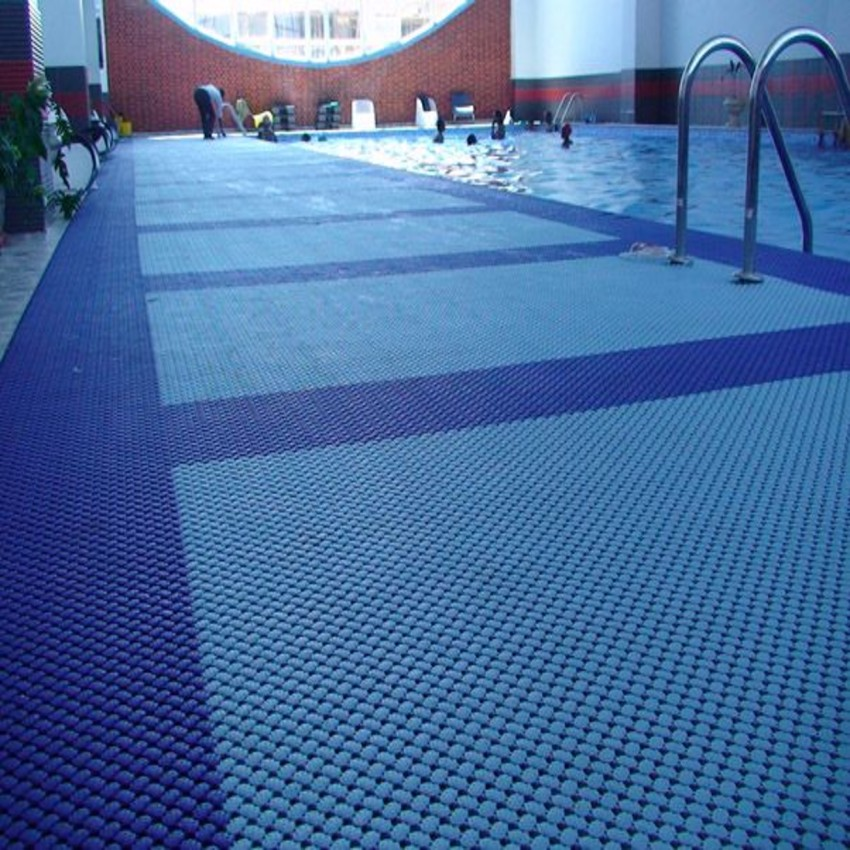Swimming pool Mats Designs 2020