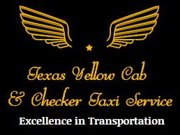 Arlington Yellow Cab