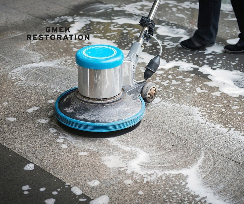 Premier Tile and Grout Cleaning Service Port St. Lucie, FL