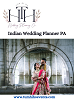 Hire Indian Wedding Planner in PA