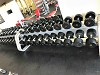 Dumbbells For Sale | Buy Dumbbells Online | Fitness Equipment Empire