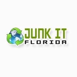 Junk It Florida - Cash For Junk Car Inc