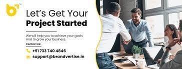 Advertising Agency: Top Advertising Agency in Hyderabad