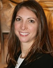 Dr. Jennifer Akkaway is a pediatric dentist with expertise i