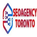 SEO Agency Toronto