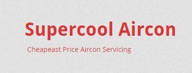 Supercool Aircon