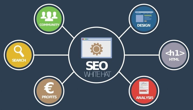 Looking for decent SEO outcomes at the lowest possible cost? Here are the top 8 free SEO software or tools to help you do a better job. Search Engine Optimization (SEO) is more necessary than ever.  New developments (e.g. rising voice quest, machine learning revolution) suggest that if you want to s