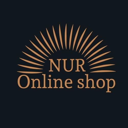 Nur Online Shop