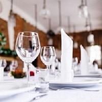 Restaurant & Eateries
