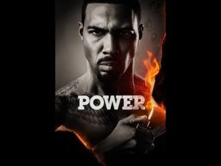 https://www.limouzik.com/forums/topic/series-watch-power-season-5-episode-4-online-free-hd-full-seri