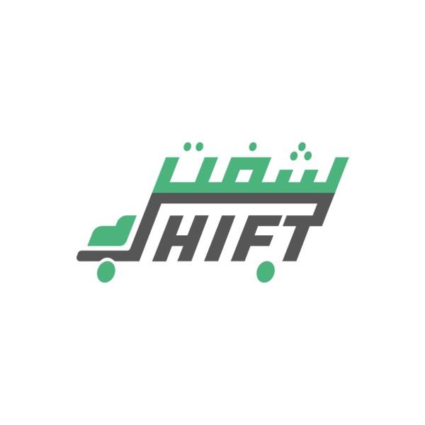 SHIFT-FREIGHT