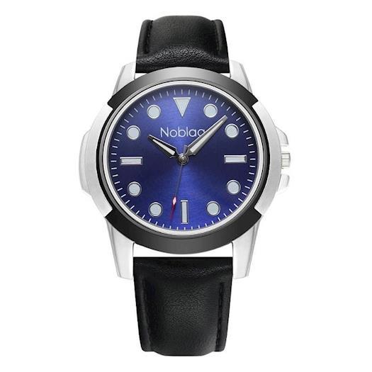 Shop luxury watches for men online