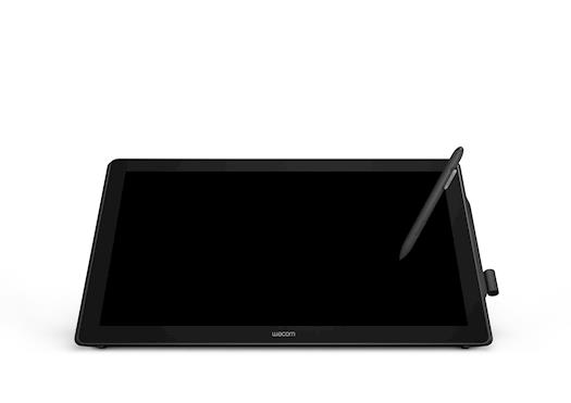 Wacom DTK-2451 Interactive Pen Display for eDocuments