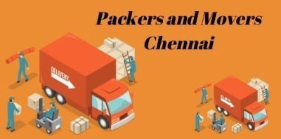 Best packers and movers in chennai At Surajpal