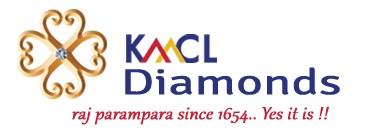 KMCL Diamonds Chennai