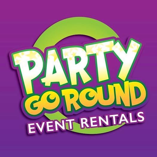 bounce house rentals Cincinnati