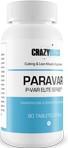 PARAVAR (Cutting/Lean Muscle)