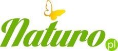 Naturo - Sklep ekologiczny