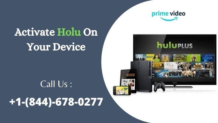 Amazon.tv/mytv | Enter Your Registration Link Code