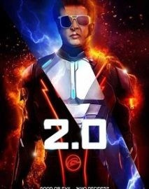 Play 2.0 - 2018 online movie streaming