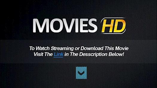 [Mamma Mia! Here We Go Again](2018) Watch Online Free Full Movie