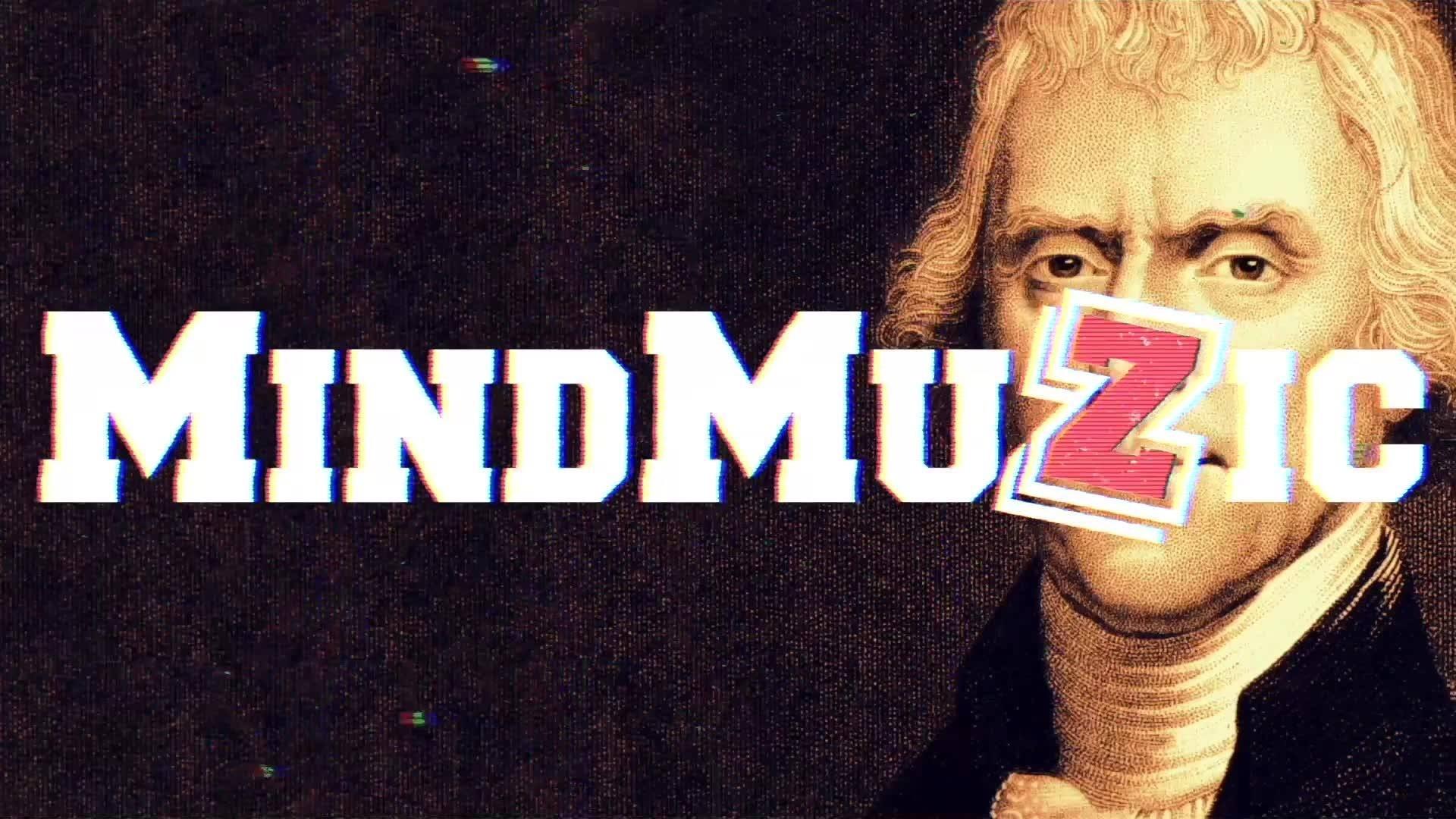 Mind Muzic