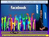 How to correct FB Privacy Setting? Gain Facebook Customer Service 1-877-350-8878