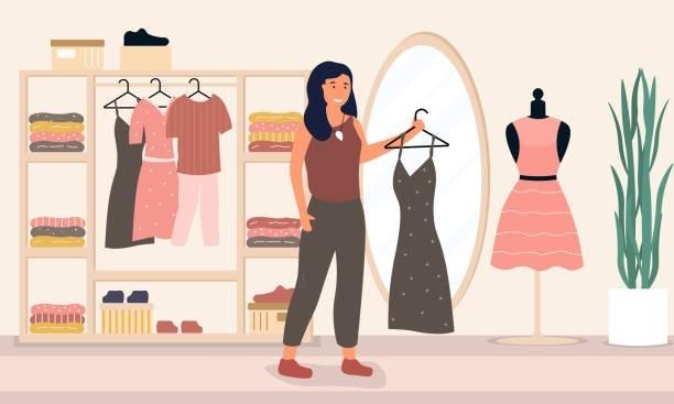 Wholesale Women's Clothing Netherlands