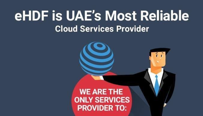 Importance of Cloud Service Providers