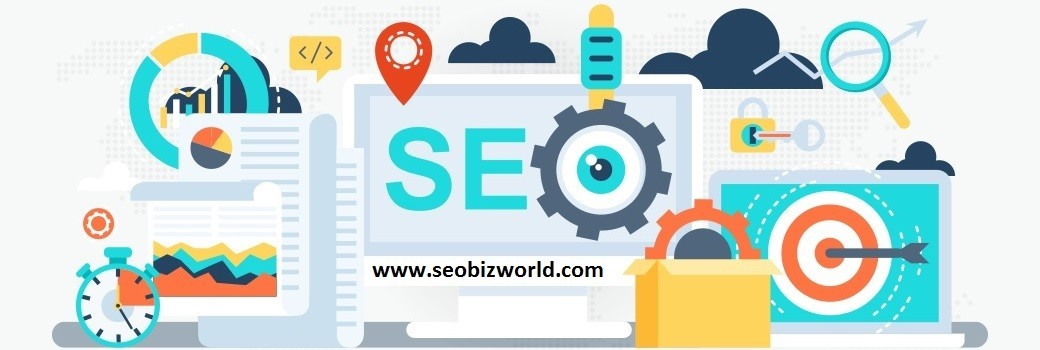 SEO Biz World