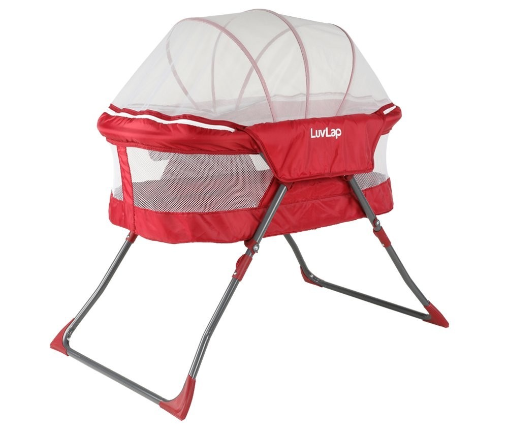 Best baby bassinet