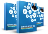 Get Affordable Ecommerce Website Design - Innonline Solution