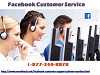 Learn to run a poll on Facebook with Facebook customer service 1-877-350-8878