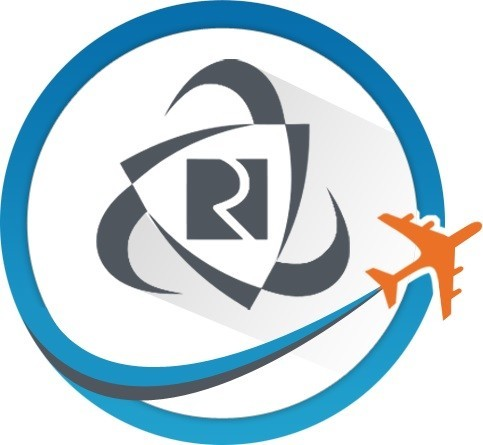 AIR Ticket Booking | Book Flight Tickets | Cheap AIR Fare by IRCTC AIR