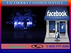 Facebook Customer Service 1-850-777-3086: Best service source to overcome FB issues.