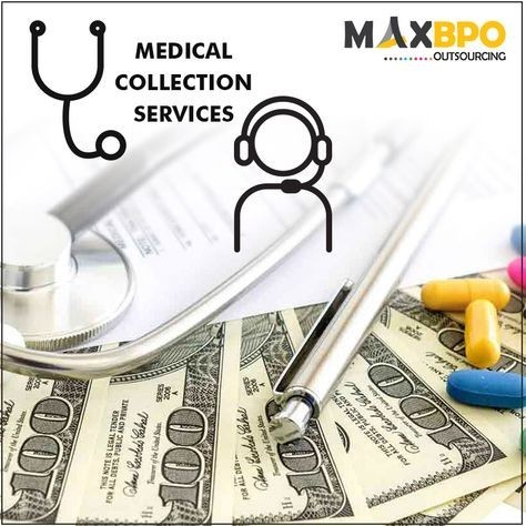 Best Medical Debt Collection Companies