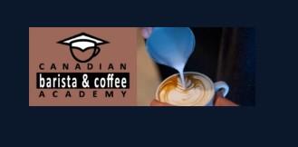 Canadian Barista & Coffee Academy