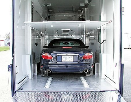 A-1 Auto Transport  Car Shipping