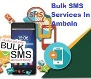 Bulk SMS Services In Ambala At Webczarsolutions