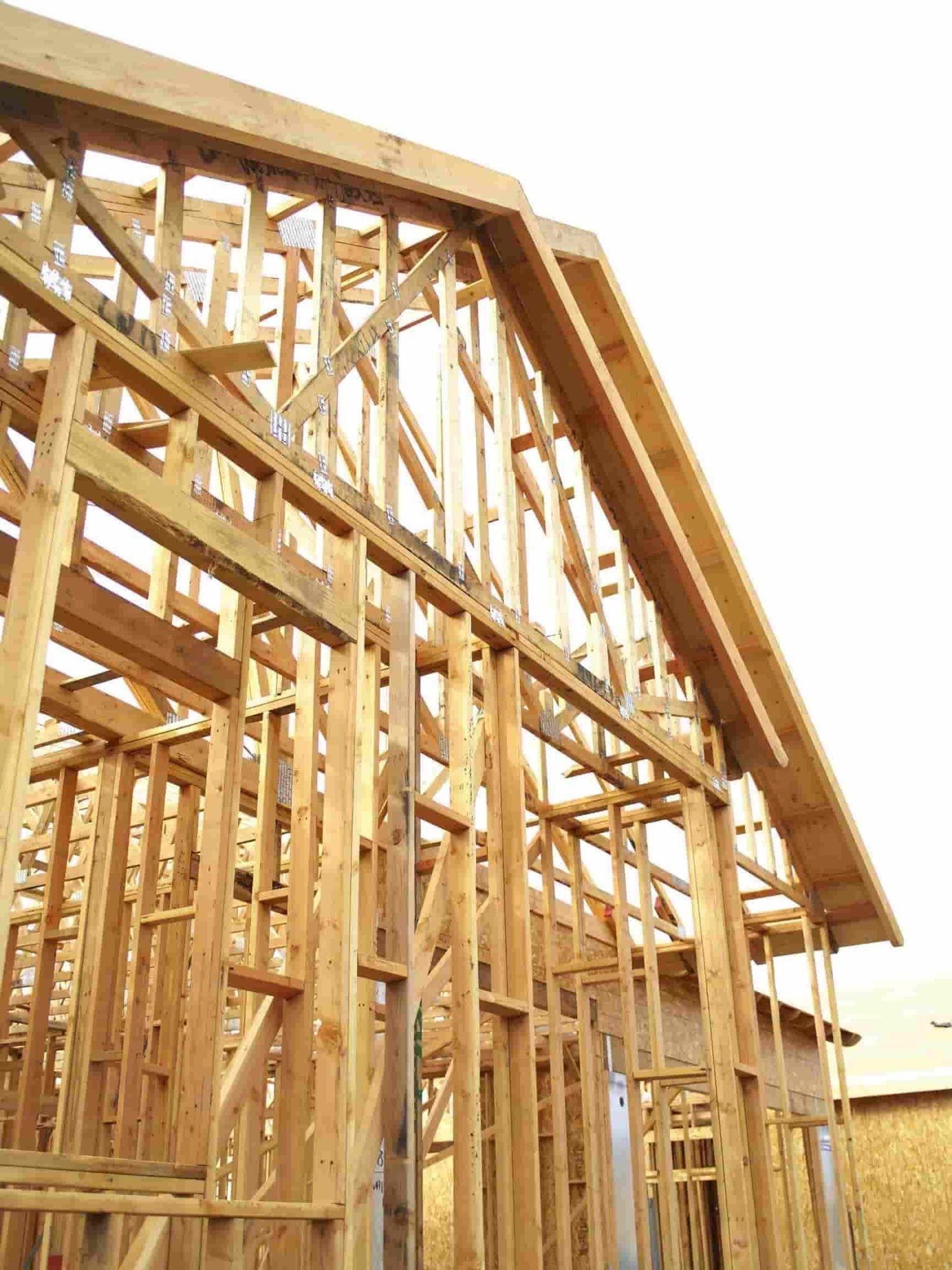 Management Construction in Everett MA