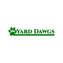Yard Dawgs Lawn Care