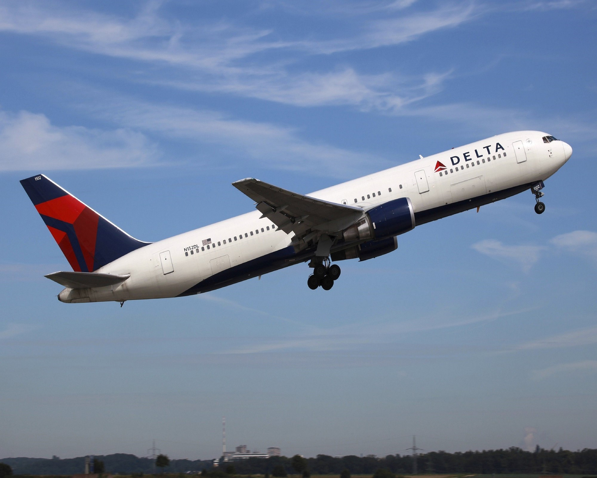 Delta Airlines Reservations Phone Number For Flight Booking