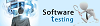 Brand Value and Software Testing Services