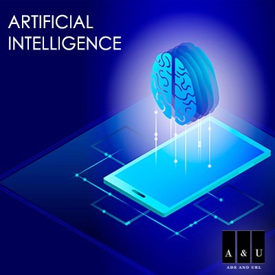 Best Artificial Intelligence marketing in india