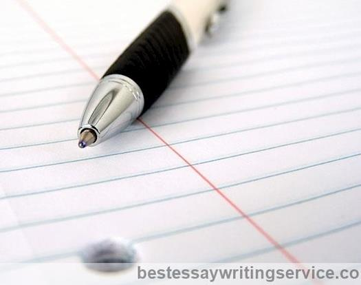 Best Authenticate Online Writing Service