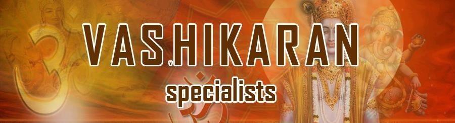 Vashikaran Mantra Services in Perth, Australia | Vashikaran Specialist in Perth:
